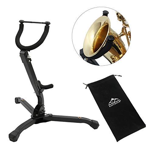 saxophone stand alto - 7