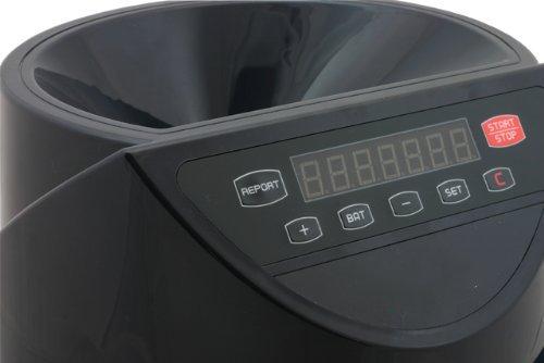 CGOLDENWALL『自動計算コインカウンター』