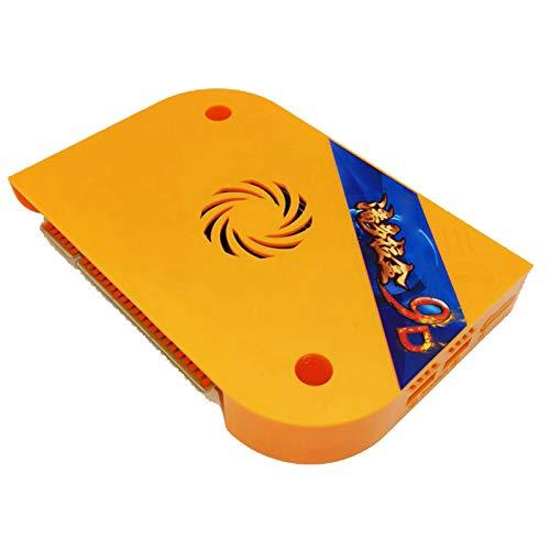 LICHIFIT 2500 in1 Pandora Box 9D Scheda Madre per Console Videogioco Videogioco Versione famiglia HDMI/Versione Arcade