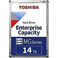Toshiba MG08ACA14TE 3.5