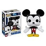 FunKo Pop - Disney - Mickey Mouse [Edizione: Germania]