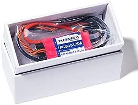 Turnigy Plush-32 30A Speed Controller w/BEC