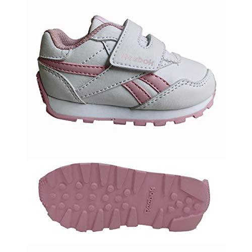 Reebok Classics Chaussures pour Enfant Reebok Royal Rewind Run