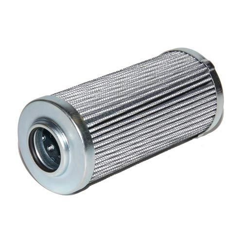Hydraulikfilter für Case IH / Holland / Steyr / Massey Ferguson / Landini, 102 mm Höhe