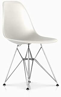 Best white eames chair Reviews