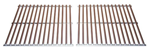 Stainless Steel Wire Cooking Grid for DCS and Uniflame Grills