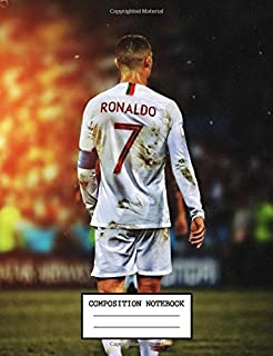 Best cr7 drawing easy Reviews