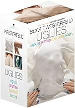 Uglies: Uglies; Pretties; Specials; Extras