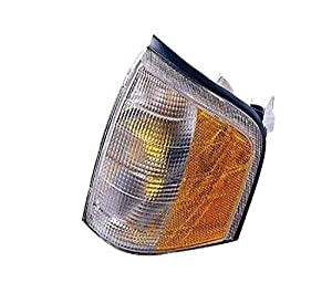 Depo 315-1959R-AF Nissan Altima Passenger Side Tail Light Assembly