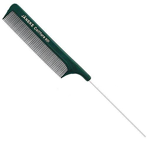 janeke, brosse pour cheveux – 12 de 380 gr. (total 4560 gr.)