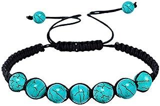 bracelet Beads from hoopa