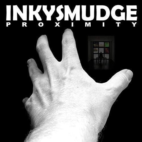 Inkysmudge