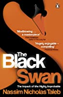 The Black Swan: The Impact of the Highly Improbable (English Edition)