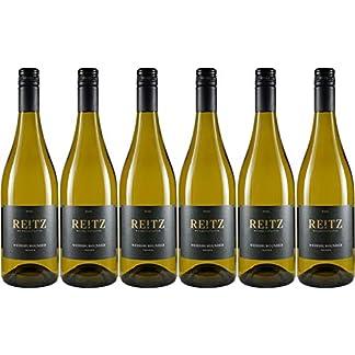 Weinmanufaktur-Reitz-Weissburgunder-2020-Trocken-6-x-075-l