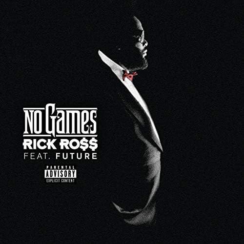 Rick Ross feat. Future