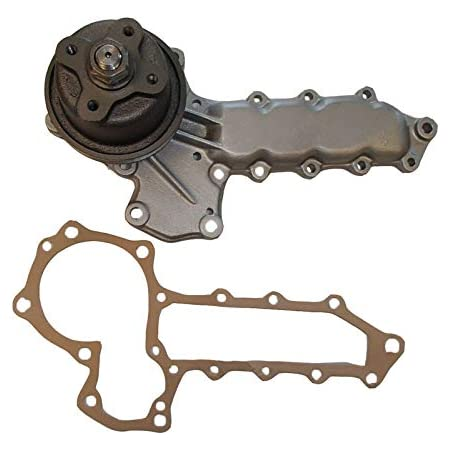 15301-73030 16111-73030 16111-73030 Water Pump For Kubota tractor