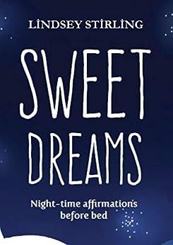 Sweet Dreams by [Lindsey Stirling, Ramazan  Yılmaz]