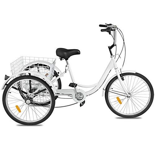 Bemona Tricycle