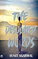The Desolated Words