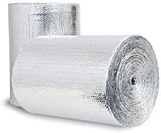 Best rigid pipe insulation Reviews