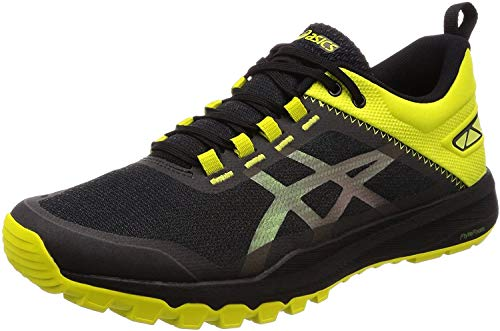 ASICS Gecko XT T826n-9097, Zapatillas de Running para Hombre