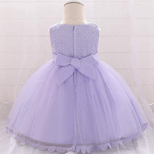 1 year baby dress _image3