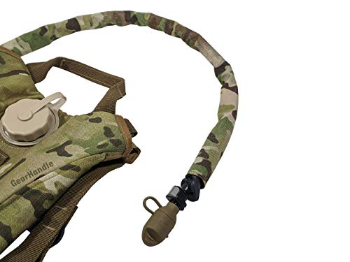 Multicam Hydration Tactical Pack Dr…