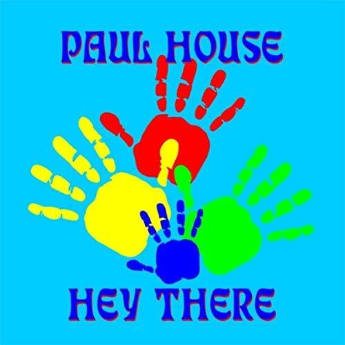 Paul House