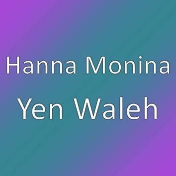 Yen Waleh