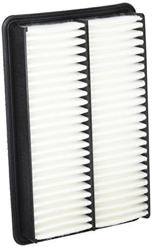 Purolator Auto Engine Air Filters