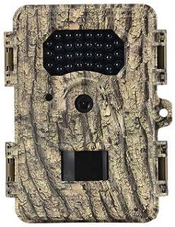 BG526 cámara de Caza aguardos fototrampeo y vigilancia  Infrarrojos Invisibles al ojo humano 12Mp tiempo de disparo 06 seg. Videos Full HD iluminacion nocturna
