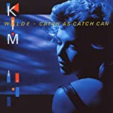 Catch as Catch Can von Kim Wilde