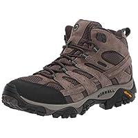 Merrell Women's J033327 Hiking Boot
