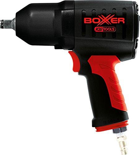 KS Tools 515.1195 1/2' Atornillador de...