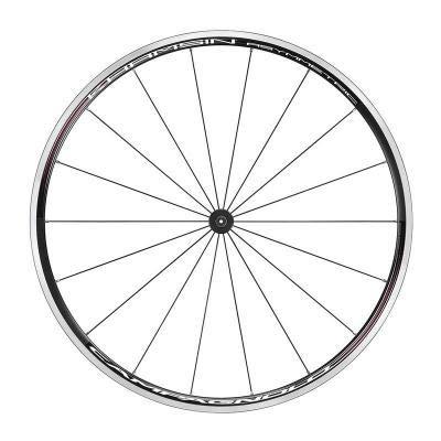 Campagnolo 1140411 - Rueda de ciclismo