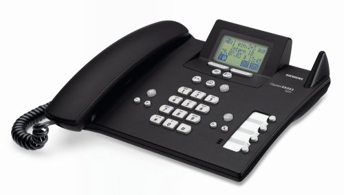 Siemens -   Gigaset SX353 ISDN,