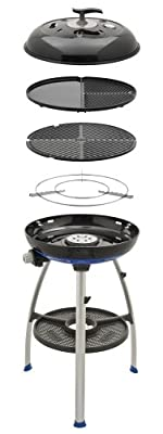 CADAC Carri Chef 2 Outdoor Grill
