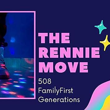 The Rennie Move