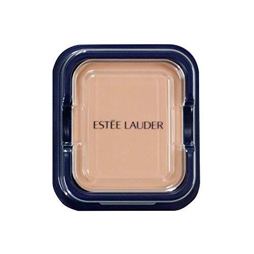 エスティローダー(ESTEE LAUDER) ダブルウェア モイスチャー ステイインプレイス パウダー メークアップ