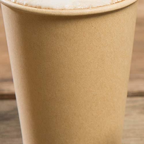 Losenlli Cepillo de Dientes de Pasta de Dientes en Polvo para blanquear la Pasta de Dientes Que blanquea el carb/ón de le/ña org/ánico Natural para Hombres y Mujeres