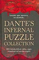 Dante Infernal Puzzle Collection 1435148800 Book Cover
