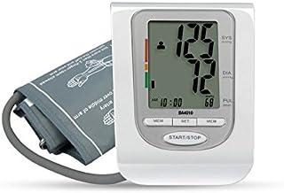 Health and Wellness BA4010 - Tensiómetro de brazo