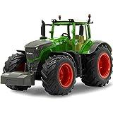 Fendt Traktor 1050 Vario ferngesteuert (1:16 2,4Ghz) RC Motorsound mit Sound Beleuchtung und...