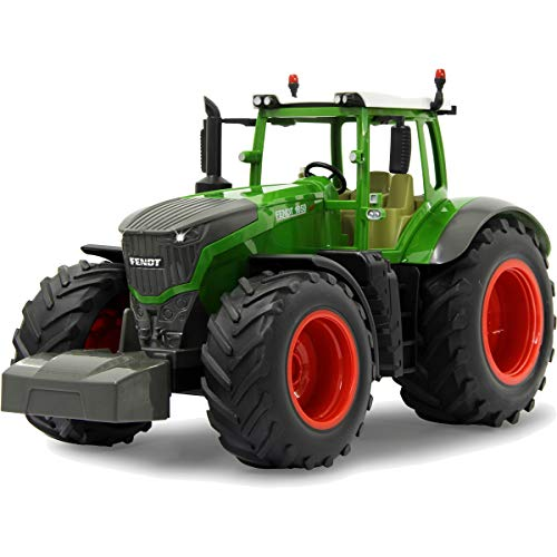 Stimo -  Fendt Traktor 1050