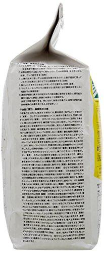 日産化学 トレファノサイド粒剤2.5 3 3kg