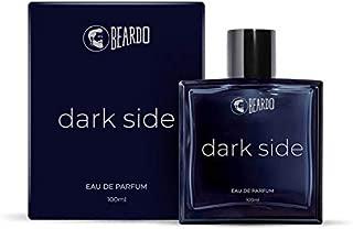 BEARDO Dark Side Perfume For Men, 100 ml