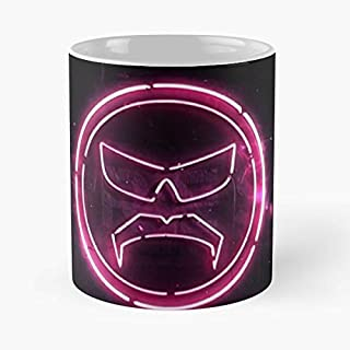 Joy Happy Fun Dr Disrespect 11 Oz Coffee Mugs Best Gift For Father Day
