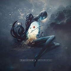 Fallujah- Dreamless
