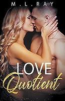Love Quotient