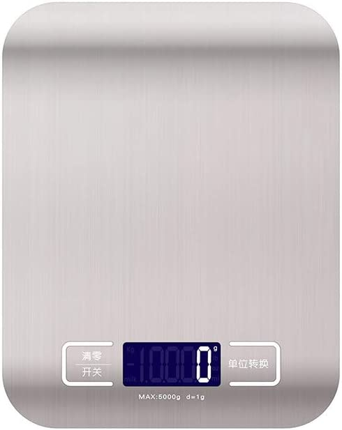 Electronic Scales lyqqqq Household Sales sold out for sale Food Small Scale Kitchen